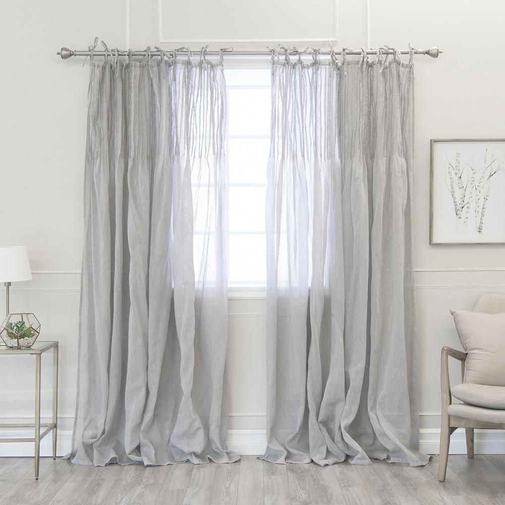 Bedroomcurtains In 2020 Curtains Living Room Bedroom Decor