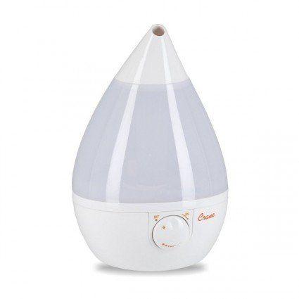 Cool Mist Humidifier Cool Mist Humidifier Ultrasonic Cool Mist Humidifier Best Humidifier
