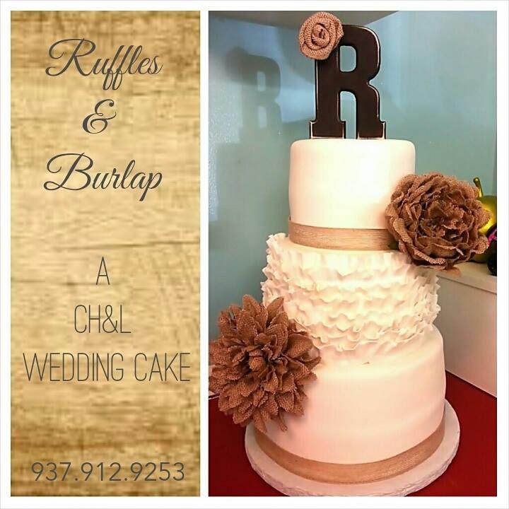 Wedding Cake Gallery - Cake Hope & Love   wedding cakes   Pinterest ...