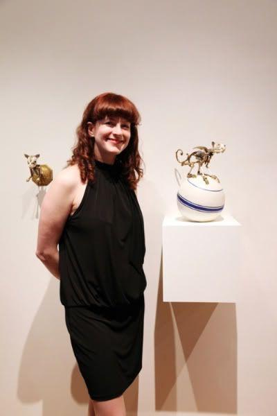 Картинки по запросу Jessica Joslin Sculpture