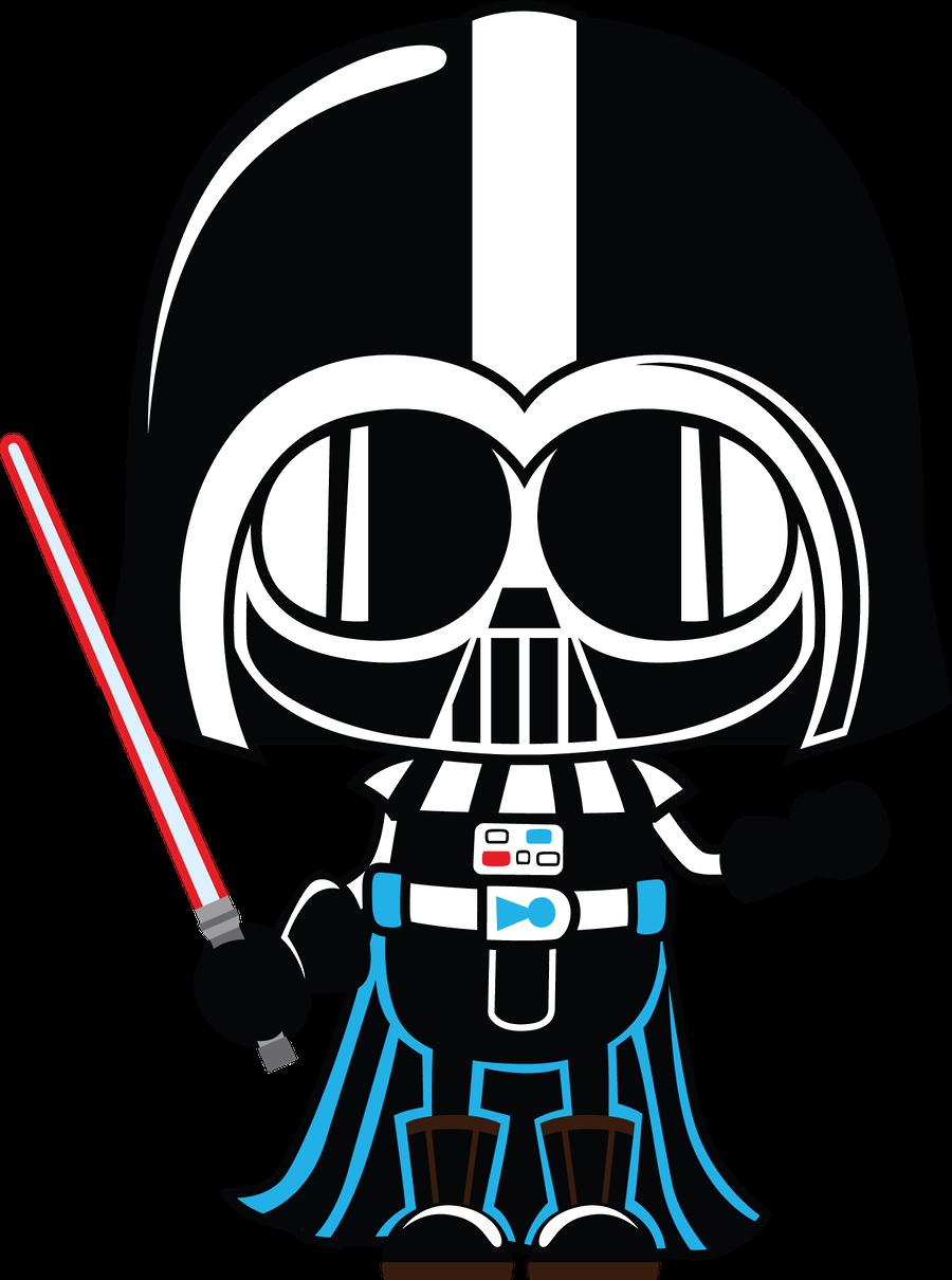 Star Wars - Minus … | Pinteres…