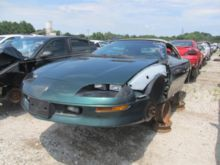 Ace Pick A Part Jacksonville Used Car Parts Buys Junk Cars