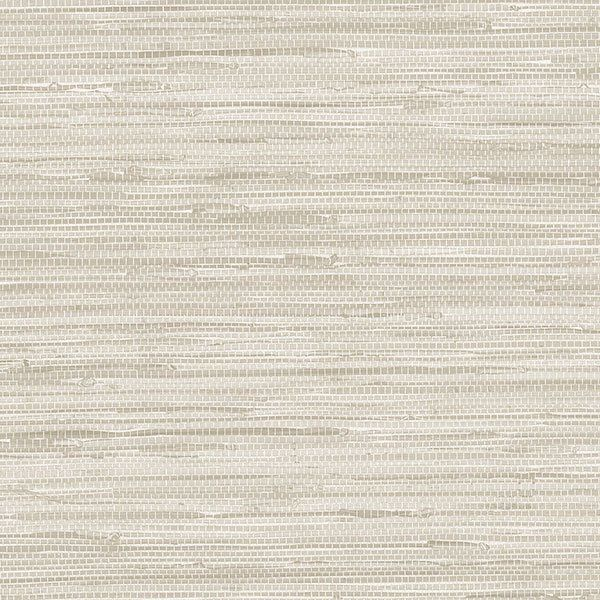 Main Image Zoomed Grasscloth Wallpaper Grasscloth Norwall