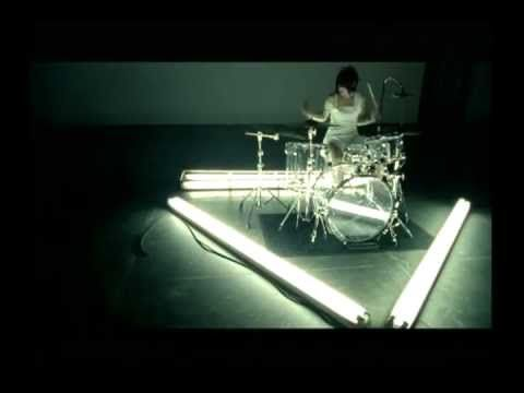 Autolux Turnstile Blues Official Music Video Youtube Videos