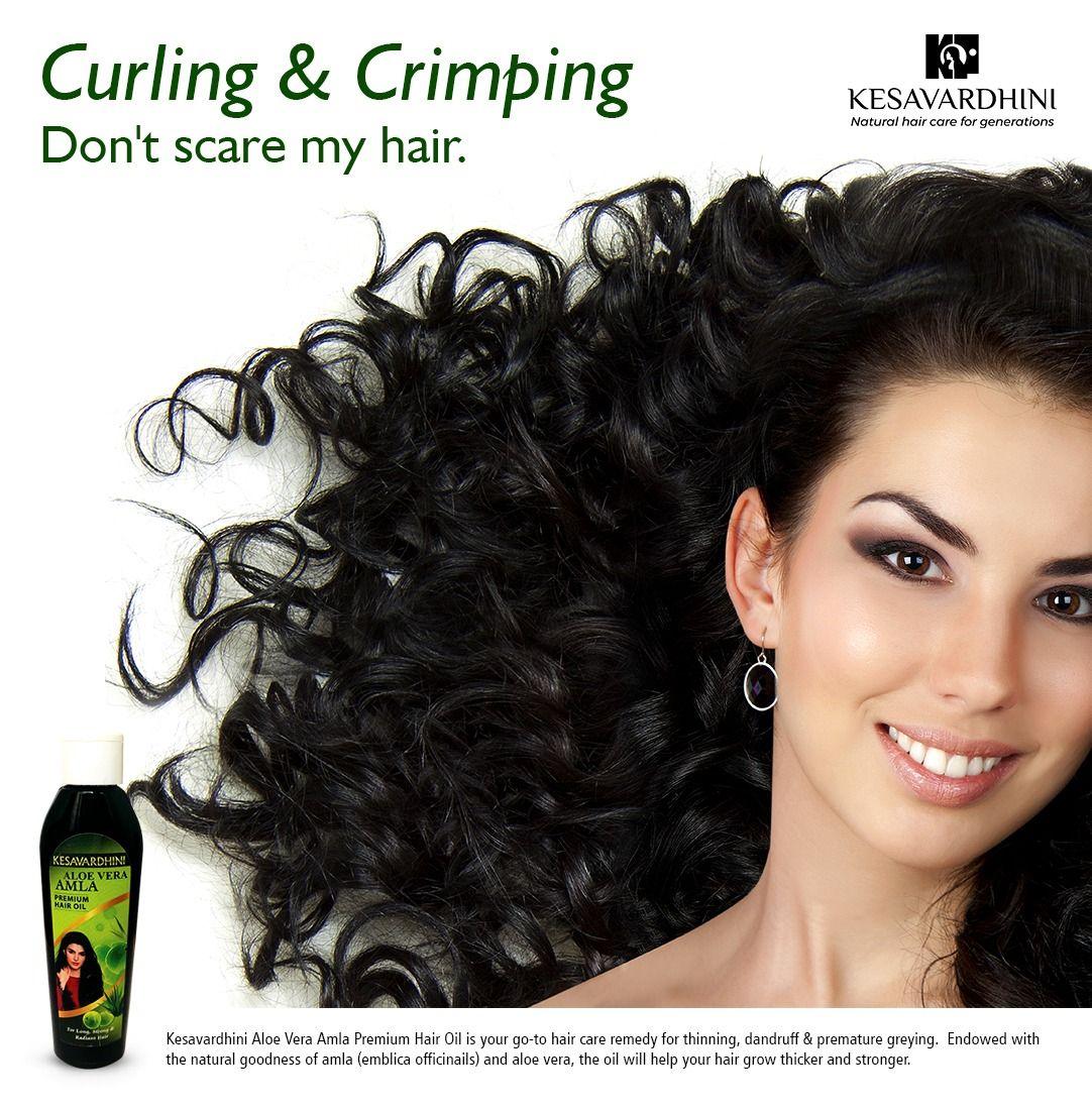 Aloe Vera Amla Hair Oil Amla hair oil, Indian hair care