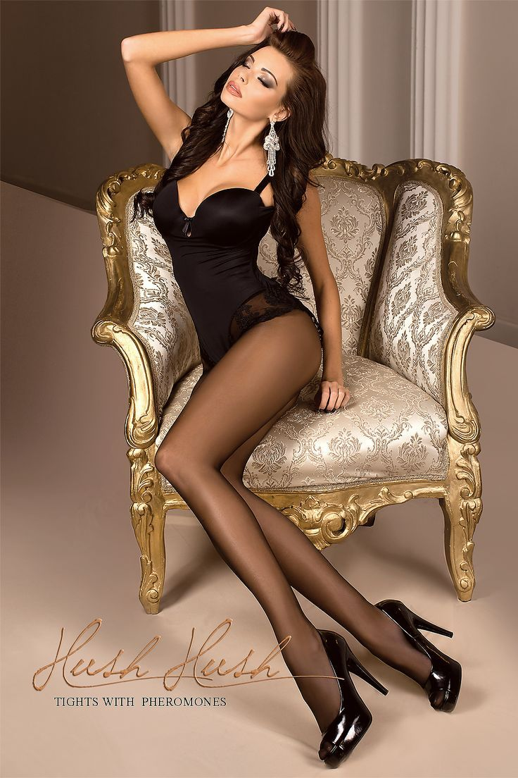 Question beautiful long legs lingerie stockings return theme