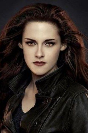 "The character formerly known as Bella Swan will be known as Beaufort (Beau for short), and Edward Cullen has been reimagined as Edythe. | The ""Twilight"" Author Has Rewritten The Book To Reverse The Genders"