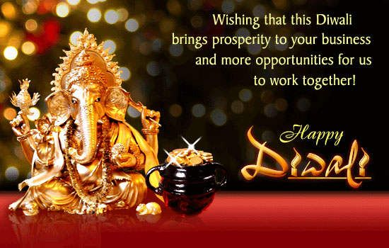 Wishes You Happy Diwali Quotes Diwali Thoughts Diwali Picture Message Images Wallpapers Photos Happy Diwali Status Diwali Wishes Happy Diwali Images