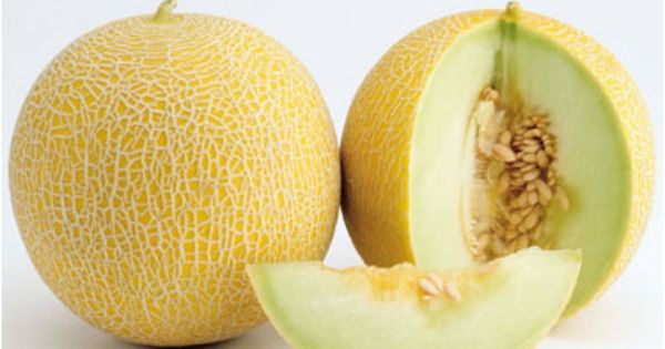 Pin Di Health Wellness Cantaloupe interim management is exclusively focused on hr. pinterest