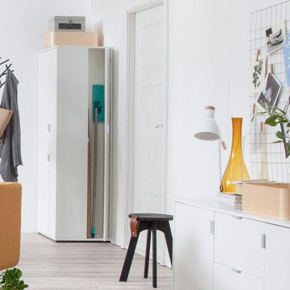 Multifunktionsschrank KiYDOO Smart | Küche