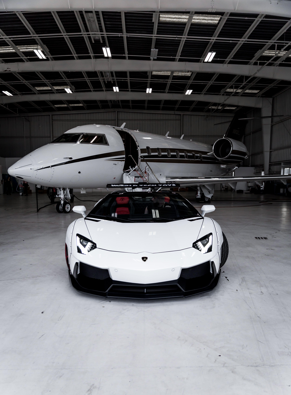 Yachtlifeco Com Luxury Cars Lamborghini Cars White Lamborghini