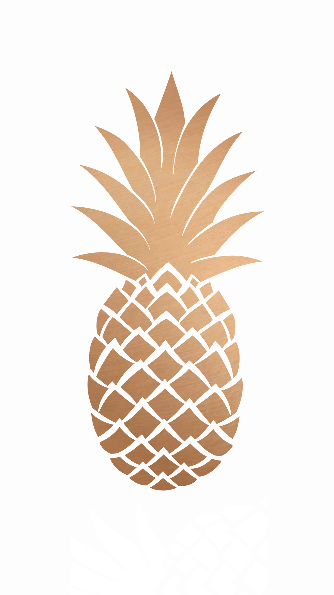Amazing Wallpaper Macbook Pineapple - 519155bf03282feab970eef1d86fe37c  Perfect Image Reference_866551.png