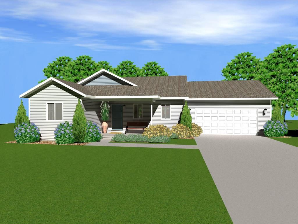 Home Plans Colection Hd Images