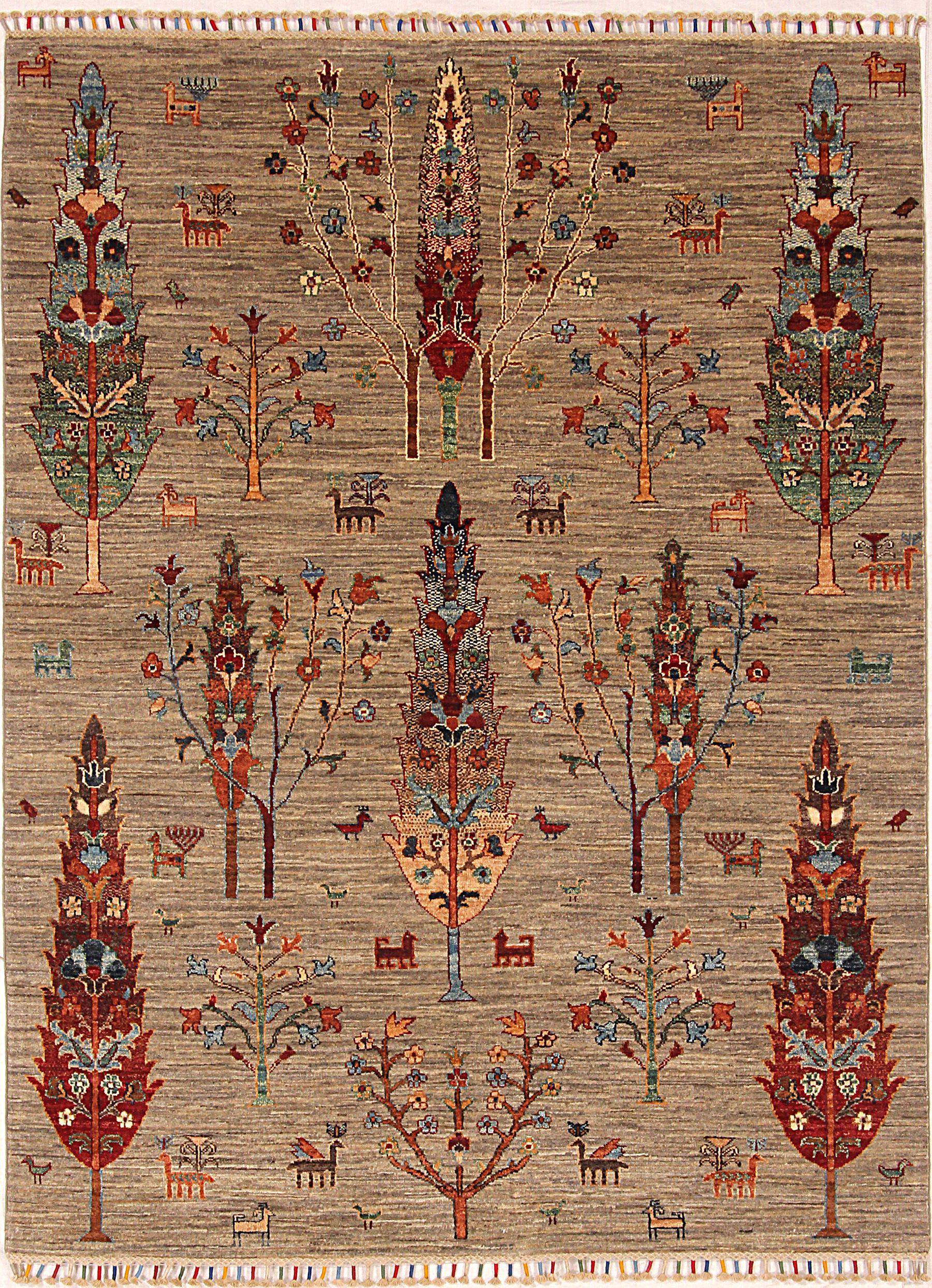 Contemporary Design Pakistani Rug Antique Persian Carpet Rugs On Carpet Persian Pattern