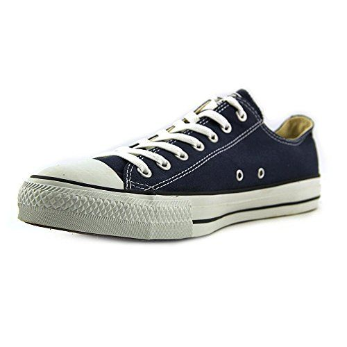 Converse Unisex Chuck Taylor All Star Ox Sneakers Navy M9697 Size 13 Mens  15 Womens     Be sure to check out this awesome product affiliate link  Amazon.com d82fb7cc0