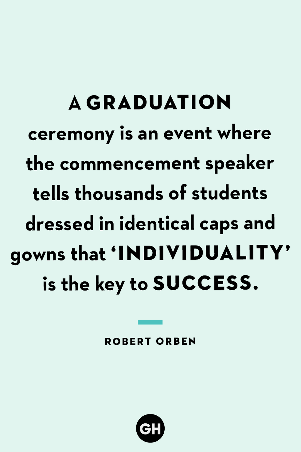 42 Funny Graduation Quotes That Are Way Too Accurate Graduation Quotes Funny Graduation Quotes Graduation Funny