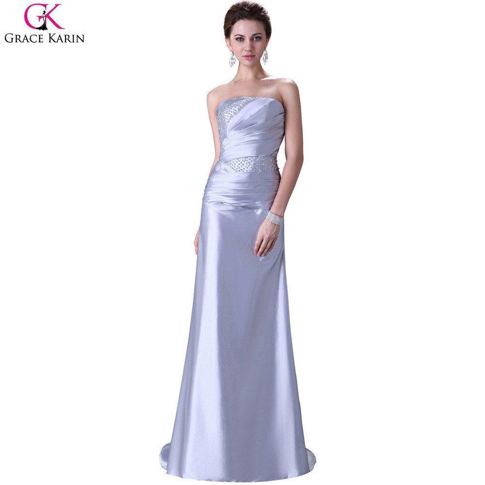Elegant Dinner Party Dresses