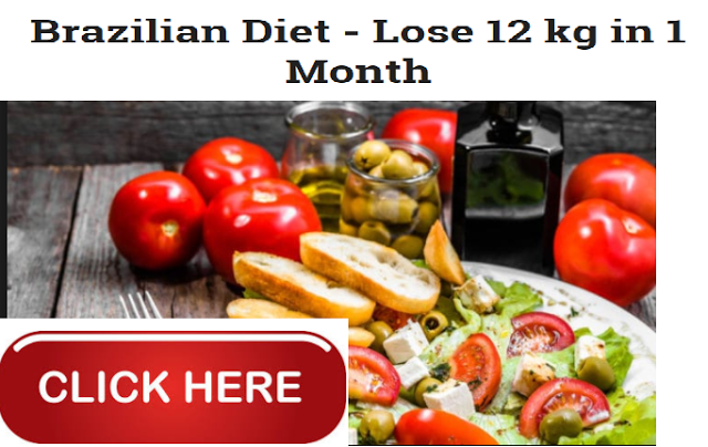 Fast fat loss diet image 2