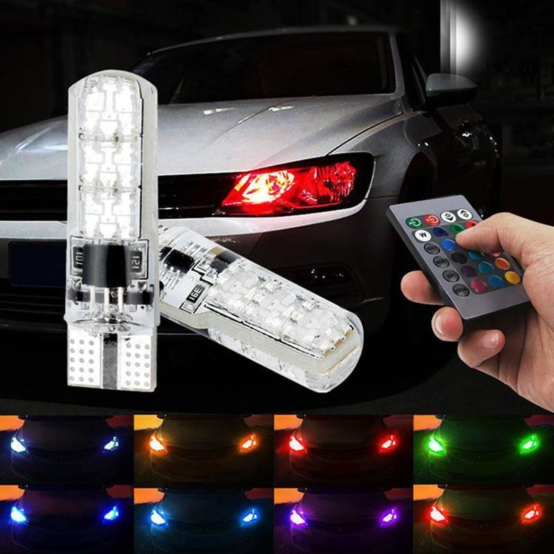 S2000 Parking Light Bulb