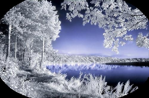 Winter Backgrounds 1 300 Png Van Alles Wat