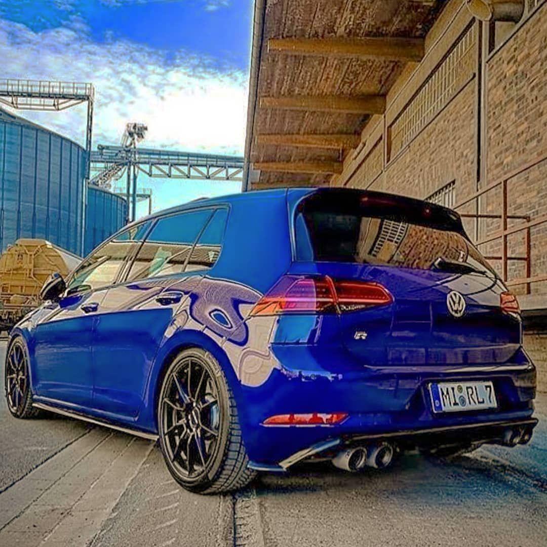 Mk7 R Tag A Friend Vw Volkswagen Mk7 Mk6 Mk5 Mk4 Mk3 Mk2 Mk1 Vwlife Gti R32 Gtd Gte Gli Car Cars Carsofinstagram Vwlove Vwgolf G Volkswagen Car Car Mk1