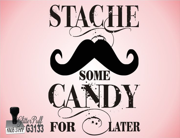 candy table sign images | clever candy table signs - Google Search
