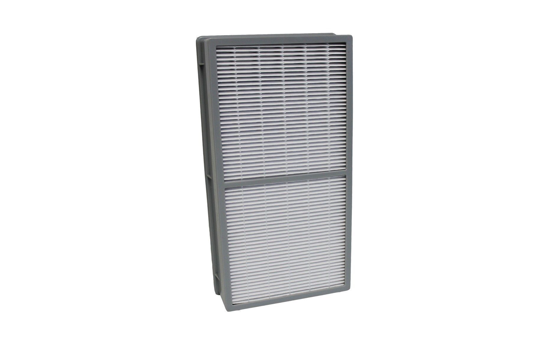 Hunter 30962 Air Purifier Filter Fits 30730, 30713 & 30730
