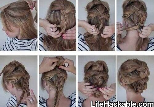 Need to learn how to do this