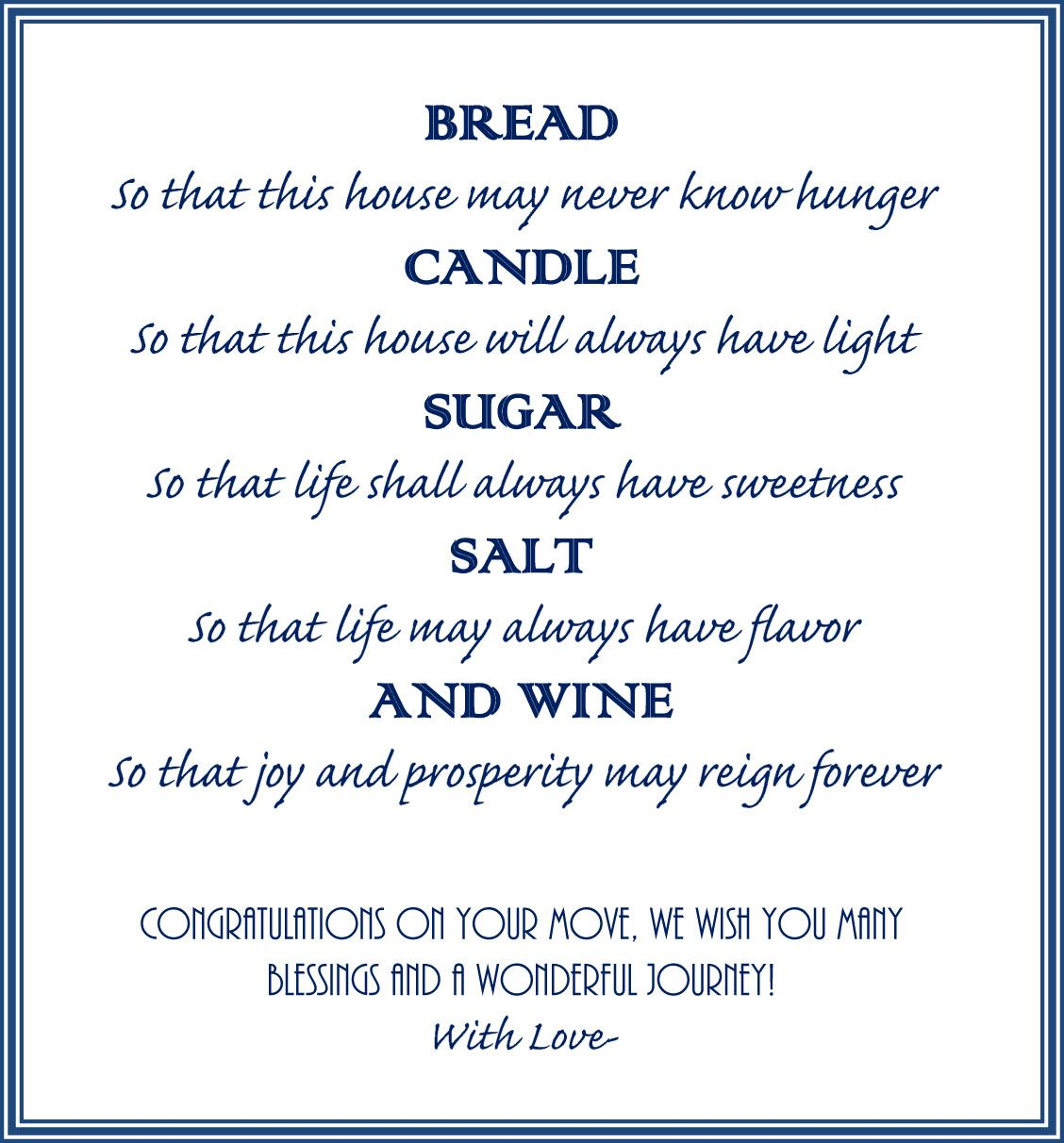 12 Home Poem Ideas Home Poem New Home Quotes House Warming