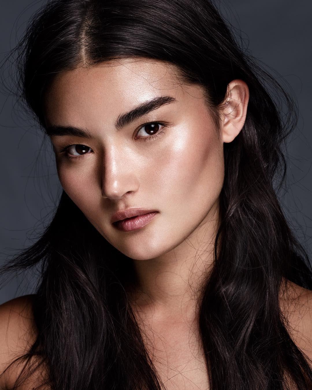 Clean Beauty Makeup Artist + Hair Stylist in Las Vegas
