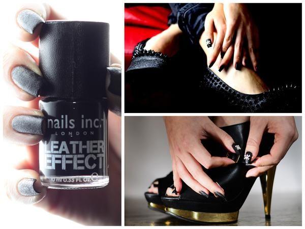 Maxxxine Nails Inc Nails Nail Art