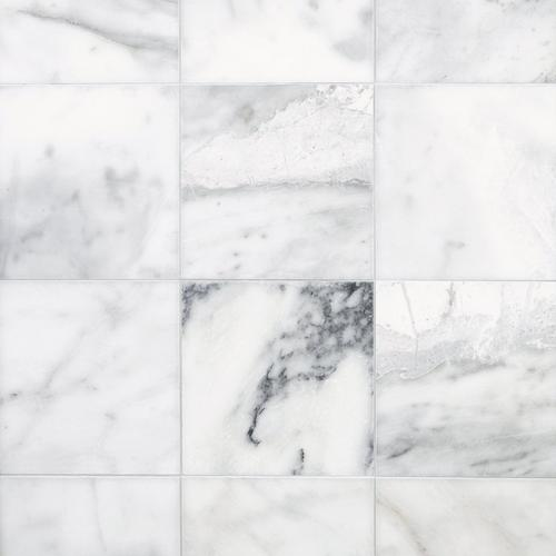 Ocean White Marble Tile Floor Decor Polished Marble Tiles White Marble Tiles Marble Tile
