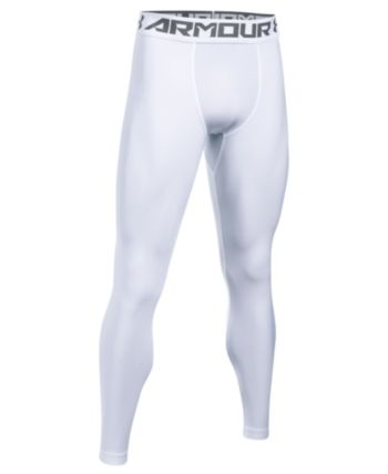 45987e386 Under Armour Men HeatGear Compression Leggings in 2019 | Products ...