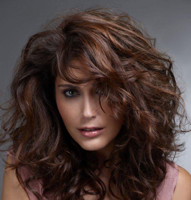 coloration brune quel brun pour mes cheveux coiffures pinterest cheveux coloration. Black Bedroom Furniture Sets. Home Design Ideas