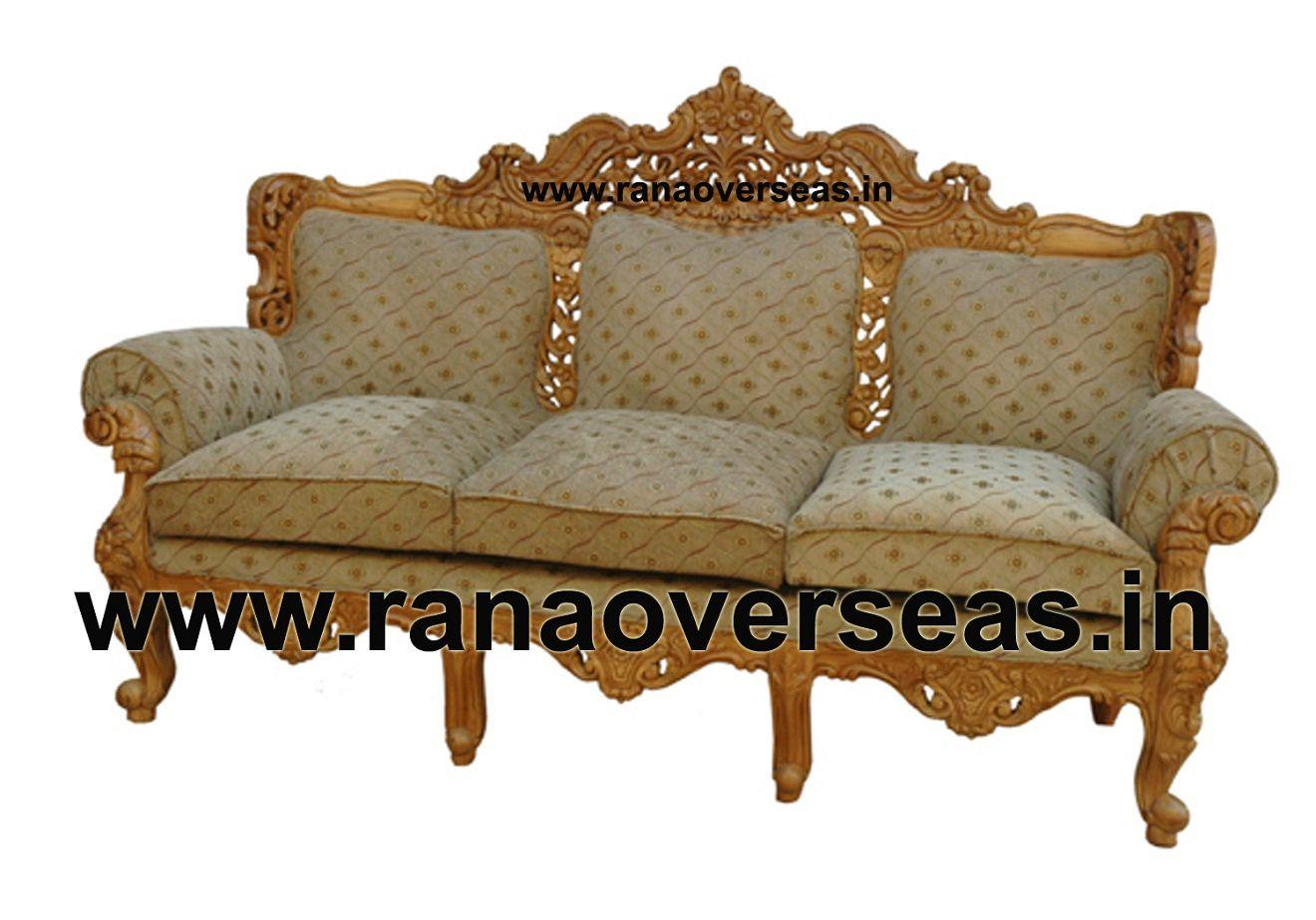 sofa sets for living room in malaysia | Sofa set, Nice furniture ...