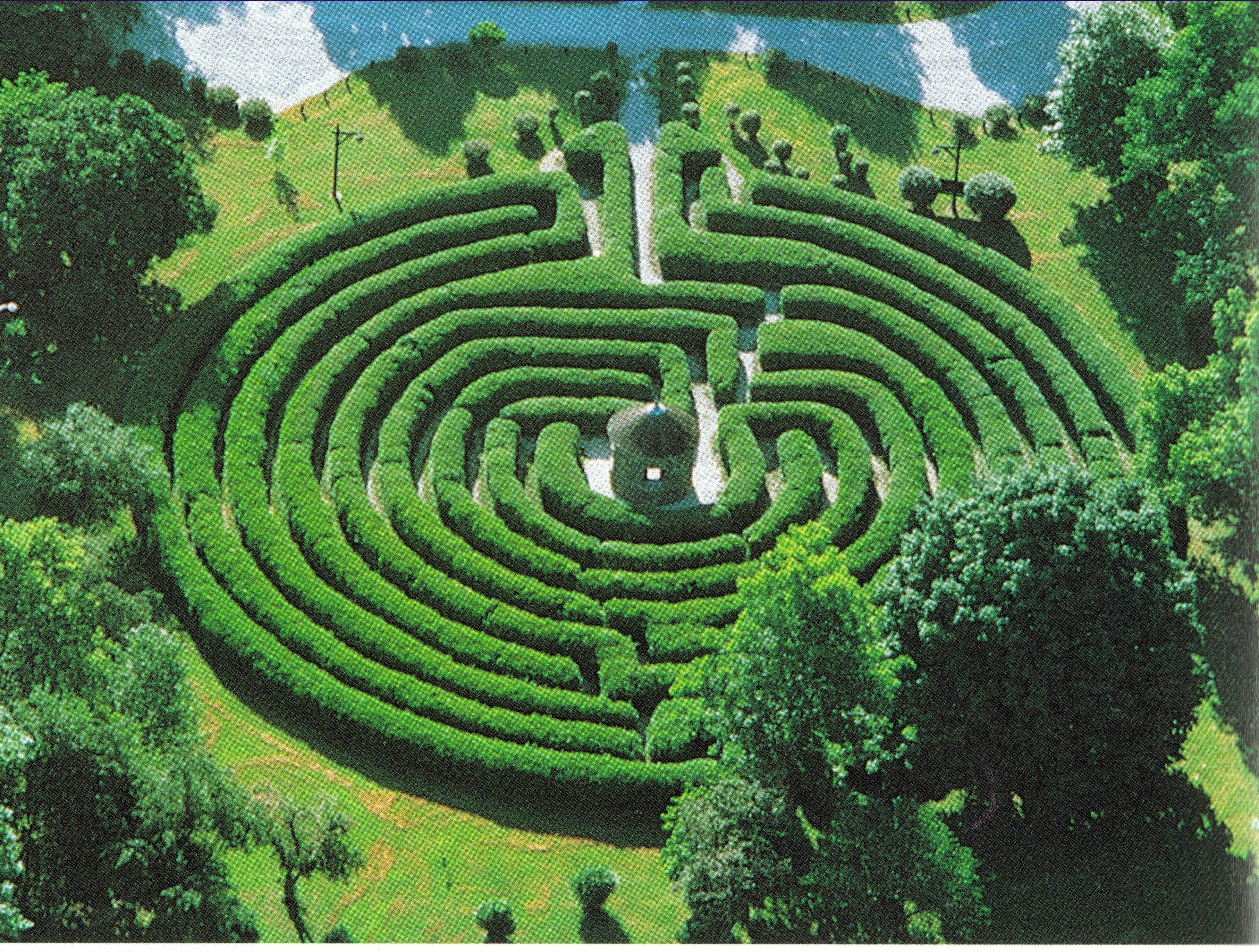 Harmony Hedgeg Garden Labyrinth Designs Cadagu 3,628×2,743