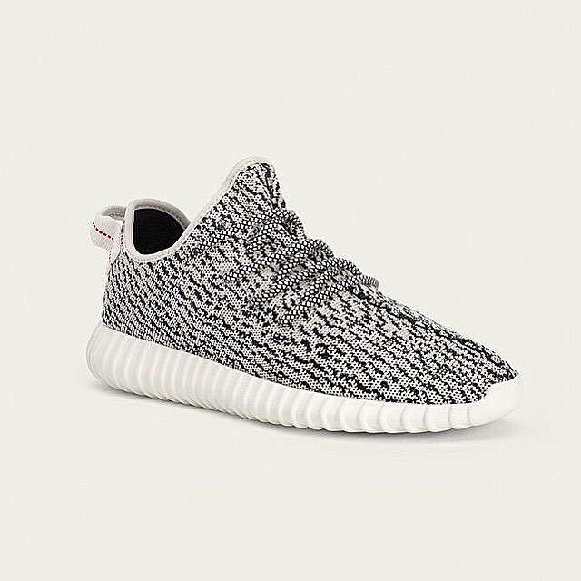 adidas Yeezy 350 Boost Low Release Date - Sneaker Bar Detroit