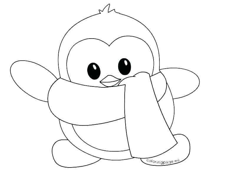Grab Your Fresh Coloring Pages Penguins Download Https Gethighit Com Fresh Coloring Pages Pengu Penguin Coloring Pages Baby Coloring Pages Penguin Coloring