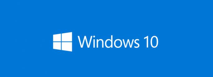 Windows 10 Microsoft Bietet Iso Zum Download An Microsoft Windows 10 Usb Stick Usb