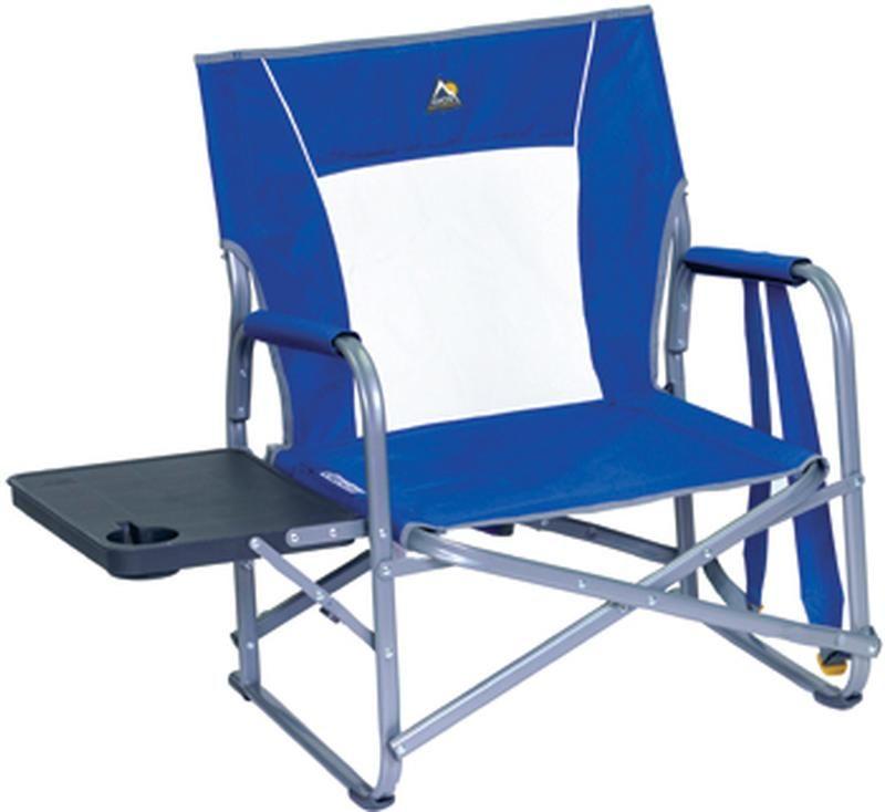 GCI Outdoor Slim- Fold Event Chair | Bill & Paul's | Grand Rapids, MI - GCI Outdoor Slim- Fold Event Chair Bill & Paul's Grand Rapids