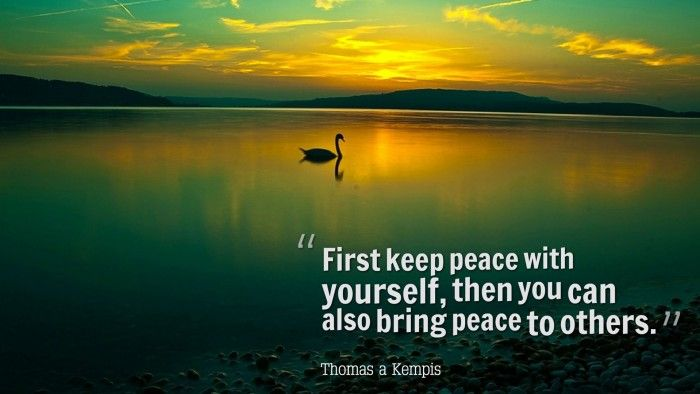 Download Peaceful Quotes Wallpaper Images Photos Pictures For PC Adorable Download Images About Peace