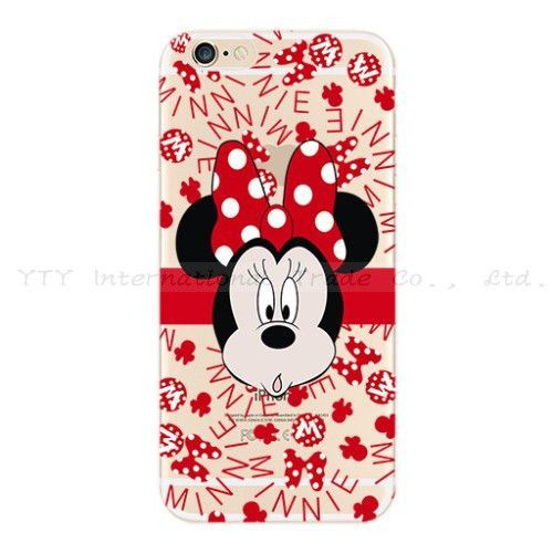 5/5S SE 4'' 2016 Newest Arrival Super Fashion Pattern Silicon Phone Shell For Apple iPhone 5 5S iPhone SE Case Cases Cover Hot!!