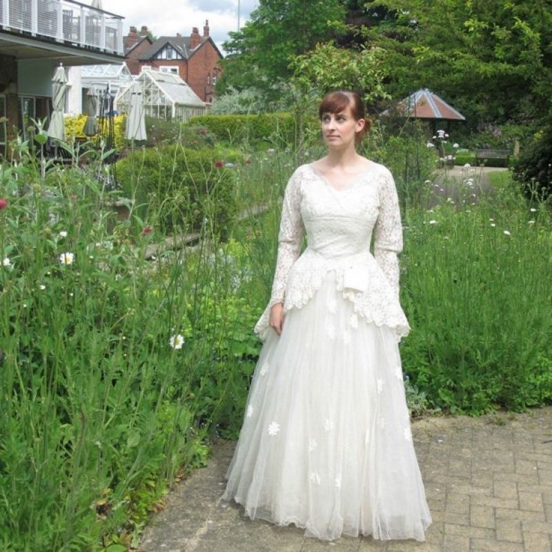 Elegant Wedding Dress Donation Tax Deduction