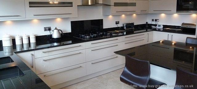 Blaty Kuchenne Najciekawsze Rozwiazania Nowoczesne Kuchnie Projekty Forum Meble Kuchenne Kuchnie Na Zamowienie Wyspa K Kitchen Kitchen Cabinets Home