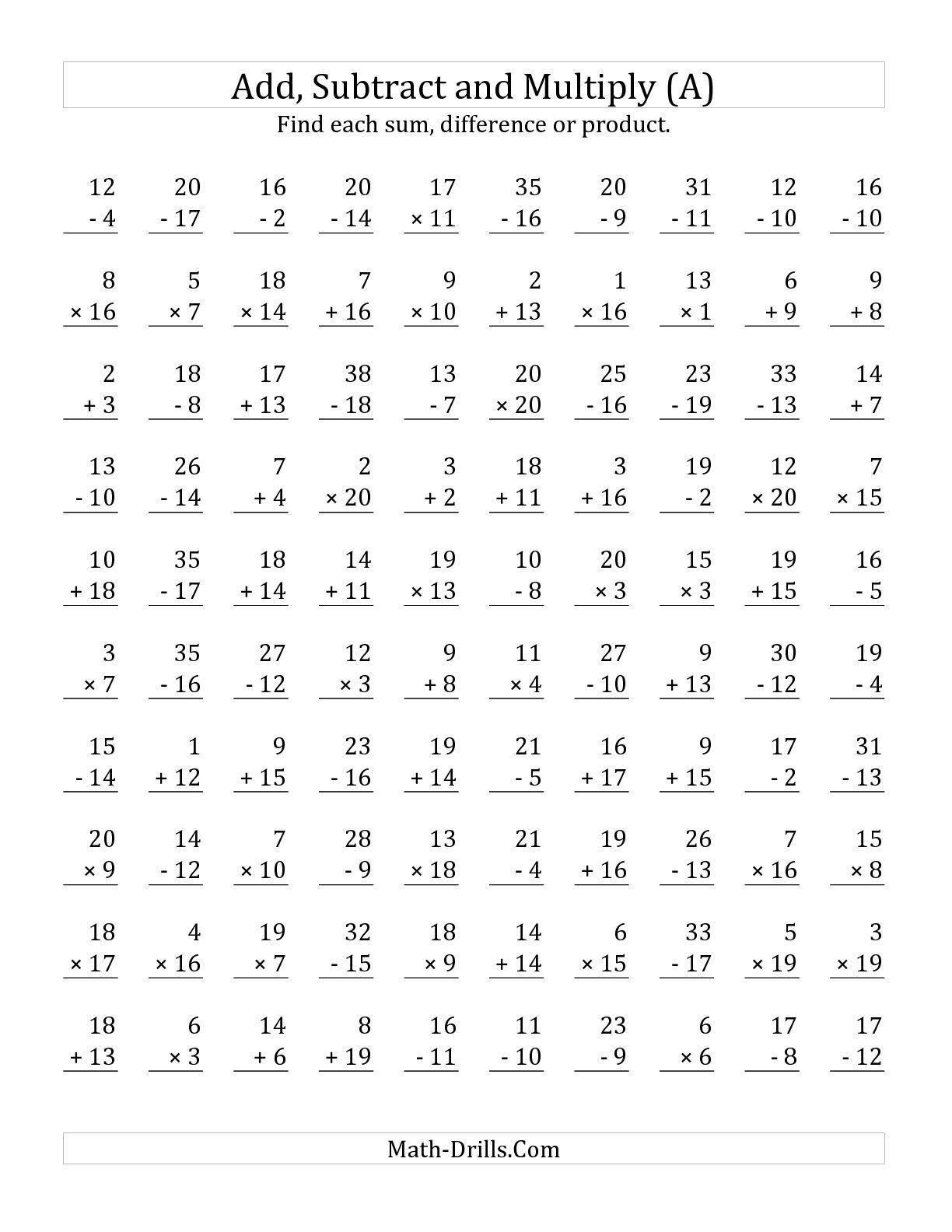 The Adding [ 1584 x 1224 Pixel ]