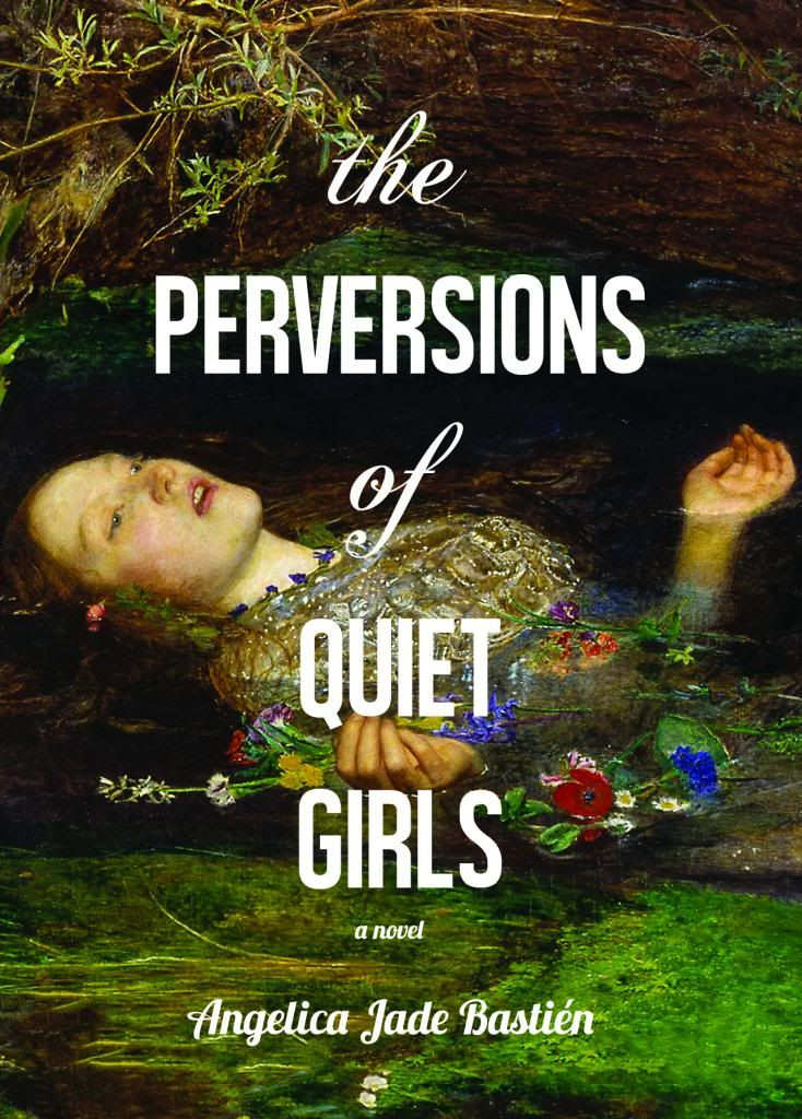 For that photo of perversion of girls remarkable question