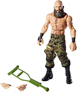 Pin By Jean Karr On Action Figures In 2021 Wwe Elite Wwe Figures Wwe Toys