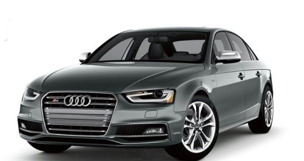Audi S Review Price Cars Pinterest Audi S Audi And Cars - Audi s series price
