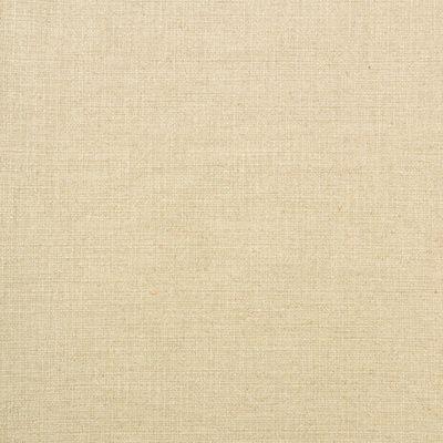Sam Moore 8402 Natural linen/cotton Grade C fabric.  A little darker than photo shows.