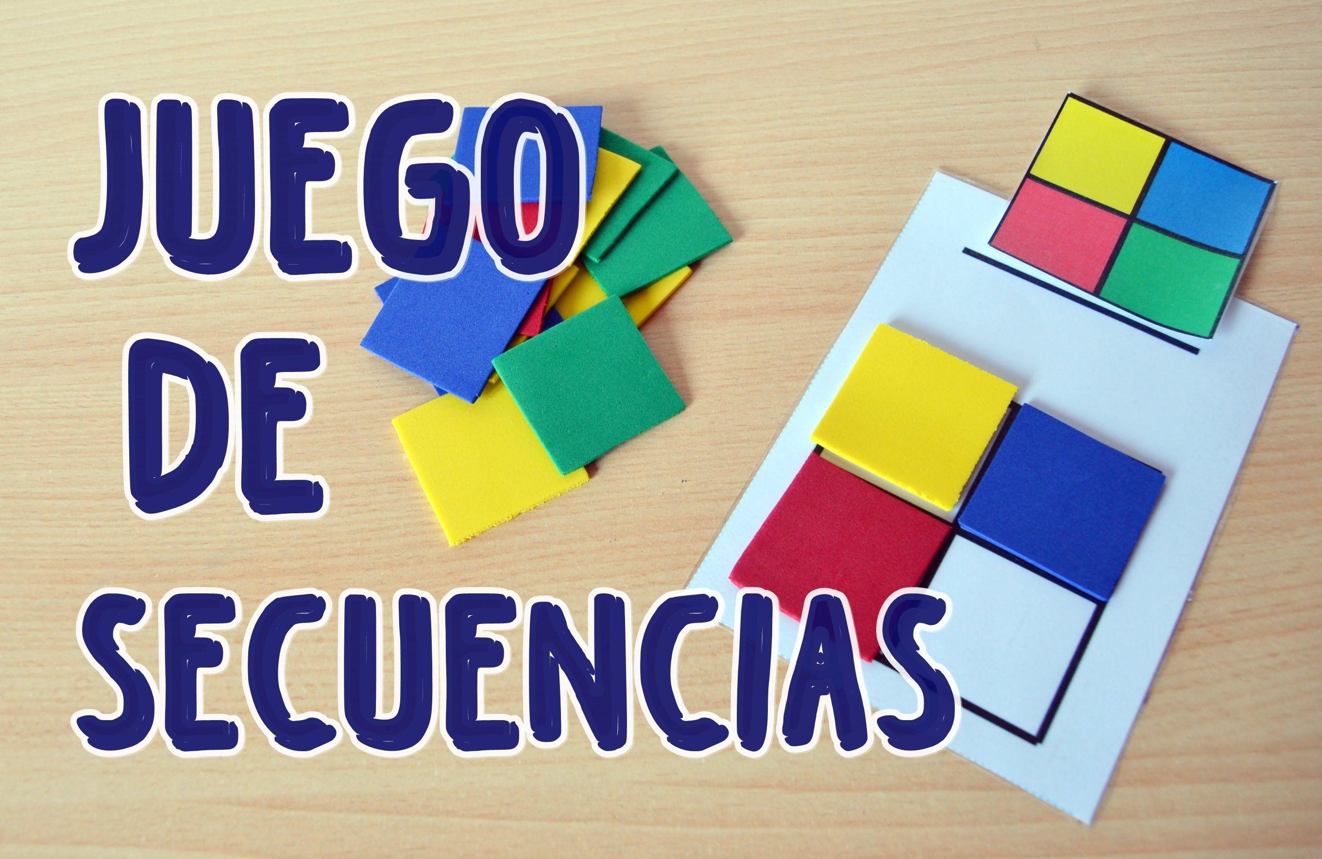Resultado De Imagen Para Material Didactico Para Matematicas Preescolar Materiales Didacticos Juegos Para Autistas Material Didactico Para Matematicas